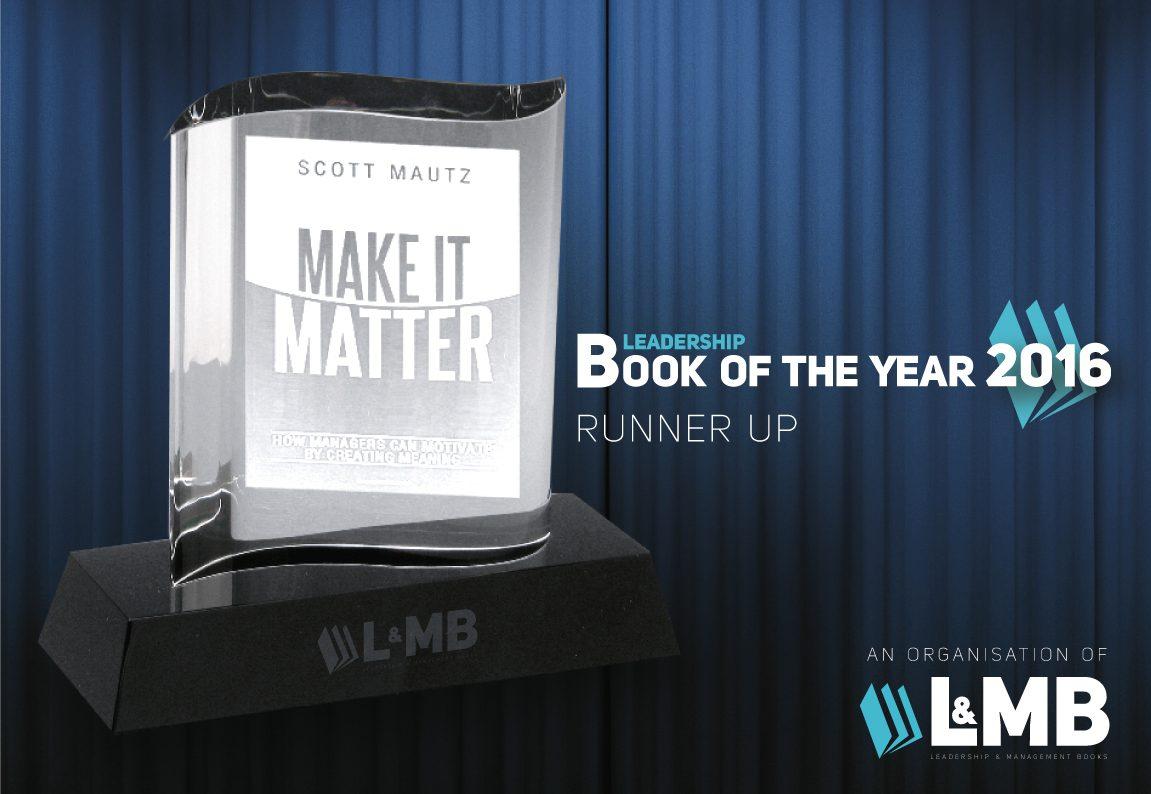 make-matter