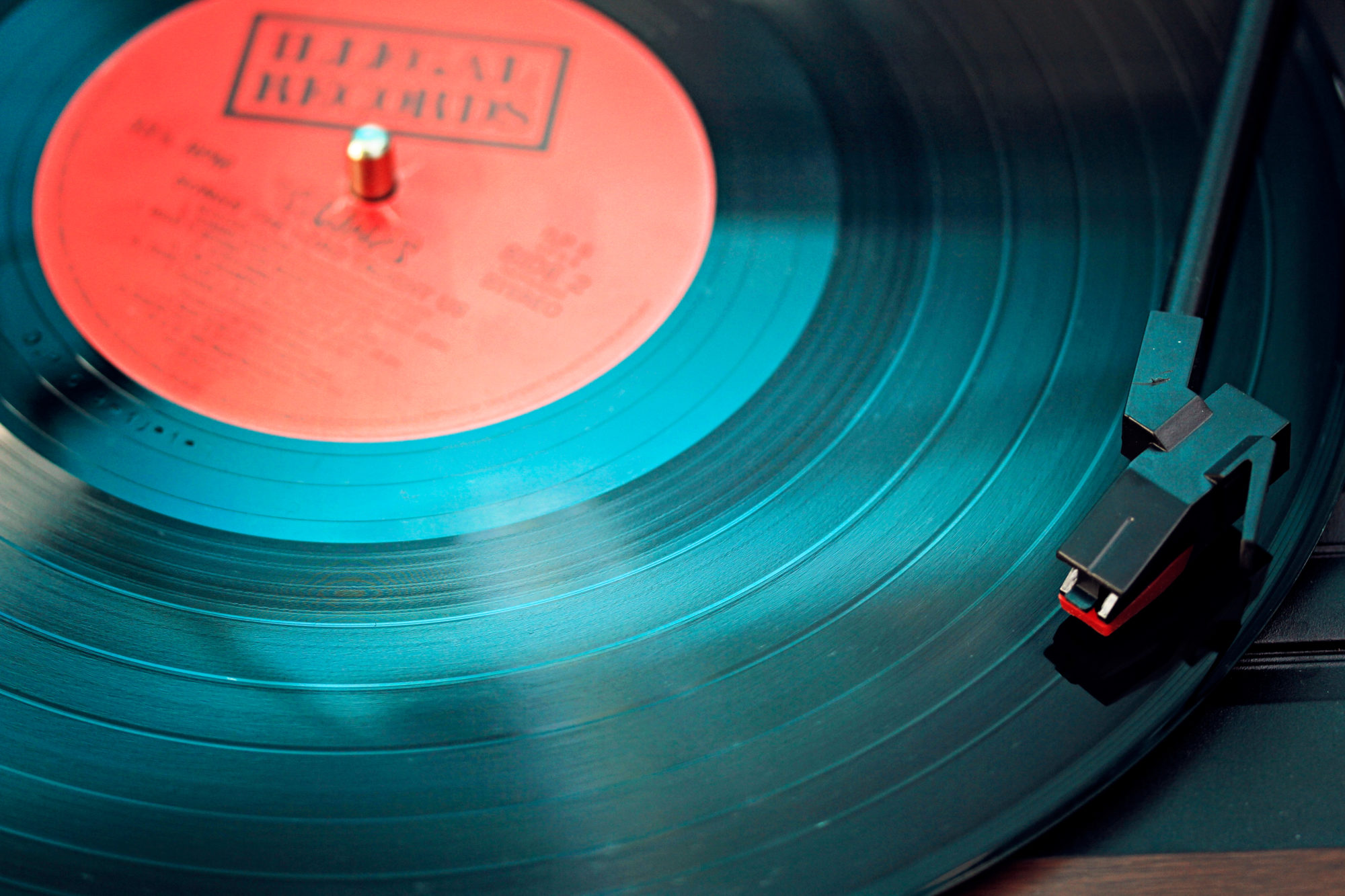 Listening to Music You Love Has Surprising Brain Benefits, According to Science